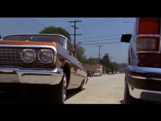 OG из фильма ''Не грози южному централу, попивая сок у себя в квартале''