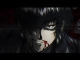 Хеллсинг\Hellsing Ultimate OVA (2012) - 10 серия [Ясухиро Мацумура, Кэнити Судзуки]