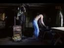 """Фильм """"Сердце медведицы  Karu suda  Heart of the Bear."""" (2001)(Россия,Германия,Чехия,Эстония)"""