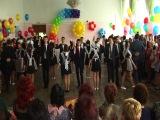 выльс школа №35 Улан-Удэ 2014
