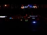 TIGROV Sander van Doorn, Martin Garrix &amp DVBBS feat. Aleesia - Gold Skies (Dubvision remix)