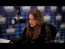 Tove Lo On Recording 'Queen Of The Clouds' Both At Home And On The Road