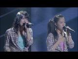 [LIVE] ODATOMO - Kodachi wo Nukeru Kaze no You ni