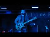 Сибирские грибы отрывок с концерта 06.11.14г