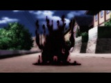 Marilyn Manson – Coma Black