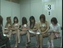 Голый оркестр из Японии (2003) - Часть 11/24