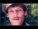 Дмитрий Щербина - Мой гений (О память сердца!) (из к.ф. Барышня-крестьянка (Россия, 1995))