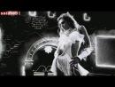 """Шикарные танцы Джессики Альбы (Нэнси из фильма """"Город грехов 2: женщина, ради которой стоит убивать"""")"""