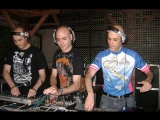 (2004-11-29) - Global DJ Broadcast (including The Flash Brothers Guest mix) Part#2