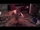 Павлик - танцор диско😁