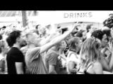 Viva la Diva (Amsterdam, Gay Pride, 3-5 August 2014)