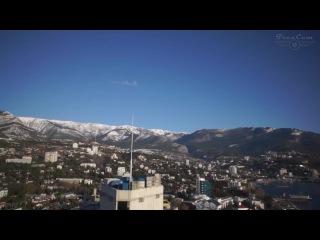 FreeCam Aerials - Этот удивительный Крым 2014_Full-HD