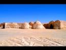 Путешествие по Северной Африке - 2011-12