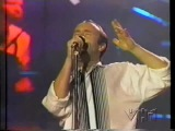 Phil Collins - Sussudio (Live in New York 1990)