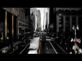 Paul van Dyk and Aly & Fila feat. Sue McLaren - Guardian (Sunset Mix)