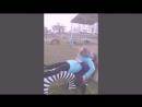 Бабы)_Epick Fail #Karpik