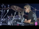 ZZ Top - Gimme all your lovin' (Live at Montreux-2013)