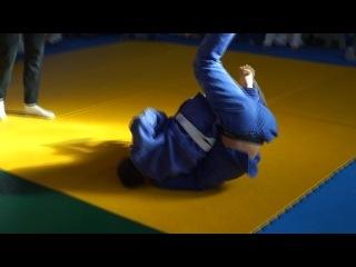 Мхитарян Самвел борьба за 1 место