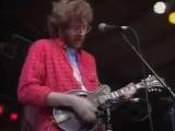 Nine Pound Hammer Bluegrass Jam w. Mark O'Connor