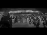Munisa Rizayeva - Afsona (HD Video) www. VOYDOD.WS saytida!