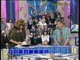 (STAROETV.SU) Поле чудес (04.04.1999)