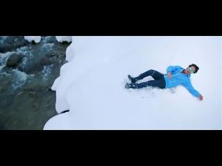 Полная версия клипа на песню Rabba к фильму Право на любовь/ Heropanti