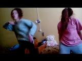 Как танцуют наши бабушки,  дедушки,  мамы и папы))) Хахаххахахаххаха...