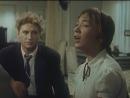 Фрагмент фильма Вас вызывает Таймыр (1970)