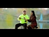 Alisher Fayz - Onam bilmasin - Алишер Файз - Онам билмасин (soundtrack)