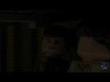 Lego Terminator Genisys trailer - Terminator 5 (2015)