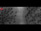 Munisa Rizaeva - Afsona (HD Video Clip)