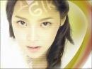 (My Girl ; drama, 2005)_오프닝(opening) - 이다해, 이동욱, 이준기, 박시연