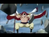 One Piece: Super Grand Battle! X Opening-Beyond the borderline!