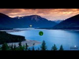 Как бесплатно конвертировать видео в мп3 программой Free Make Video Converter