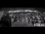 Munisa Rizayeva - Afsona (HD Video)