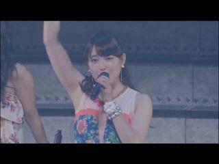 C-UTE-Kokoro no Sakebi wo Uta ni Shitemita(Cute Concert Tour 2014 Haru ~ Cute No Honne)