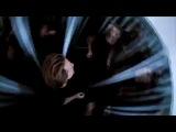 MASSI &amp DE LEON feat. PAUL LEKAKIS - I Need A Hit (2010)