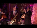 Tony Bennett Lady Gaga — It Don't Mean a Thing (If It Ain't Got That Swing) (Live @ Rockefeller Center Christmas T