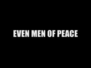 (Трейлер) Воин / Муса / Муса - воин / The Warrior / Musa / Musa the Warrior / Director's Cut / 武士