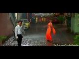Laga Prem Rog - Maine Pyaar Kyun Kiya (1080p HD Song)