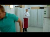 Кухня (сериал) - 65 серия (4 сезон 5 серия)