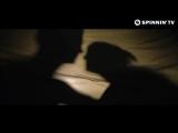 Sander van Doorn, Martin Garrix, DVBBS - Gold Skies (ft. Aleesia)