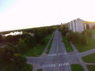 Кивиыли, Ида-Вирумаа, Эстония