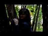 Осень под музыку Клубняк 2011 !!! The best club musik 2011...(Smart id101418637) - Я подарю тебе солнце я подарю тебе небо. Picrolla