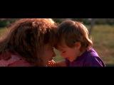 Sarahs dream (James Cameron vs. John Murphy)