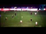 Hakan Amazing goal `by AT.