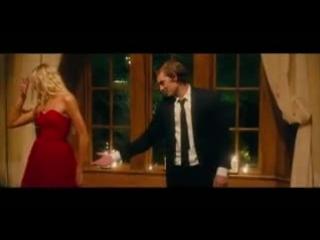 Танец из фильма Анатомия любви(ENDLESS LOVE 2014)