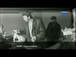 ВОРЫ В ЗАКОНЕ 2014 ФиЛЬМ О Русской Мафии Грузины Армяне Япончик Дед Хасан Тайванчик YouTube 0 1413435965046