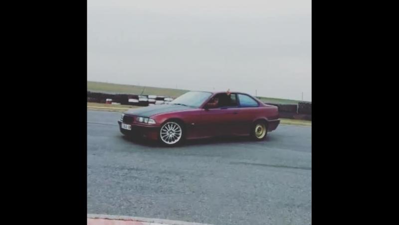 Fk1 Drifting