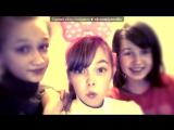 Webcam Toy под музыку Inna Feat Flo Rida - Club Rocker (Da Brozz Remix Edit). Picrolla